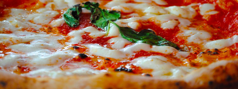 pizza_al_parco